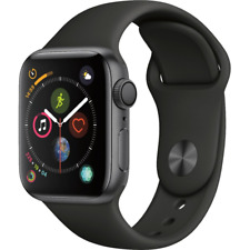 Apple Watch Series 4 44mm Rozdeals