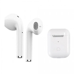 AirPods clone – i9 TWS Smart Wireless Bluetooth Earbuds Mini Earphones