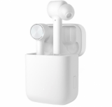 Xiaomi Air TWS True Wireless bluetooth Earphone Active Noise Cancelling Smart Touch Bilateral Call Headphone for 53$