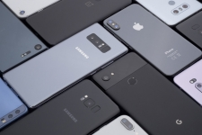 Best Smartphones for 2019