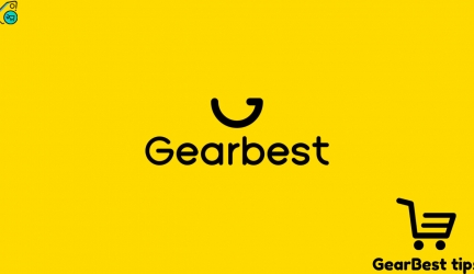 GearBest shopping guide – 15 tips that will help you buy wisely on GearBest